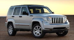 ph-jeep-chl2.jpg